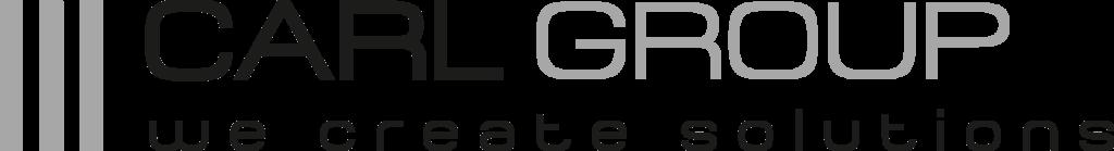 Logo of Carl Group